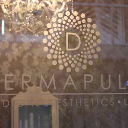 dermapulse-laser-clinic-therapist-room-one